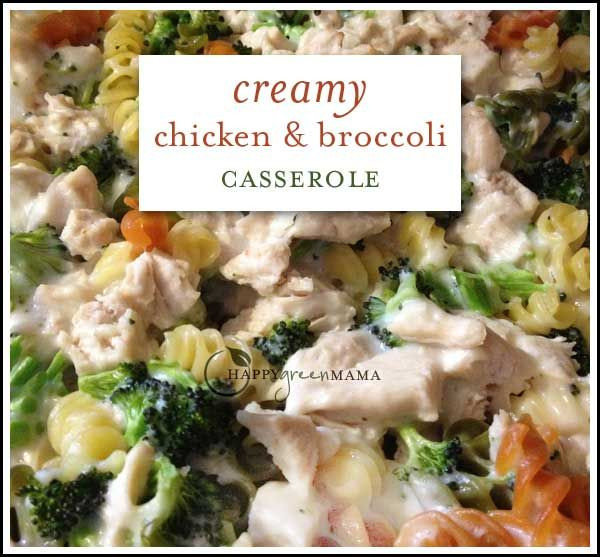 Heart Healthy Chicken Casserole  1000 images about recipes to take to families on Pinterest