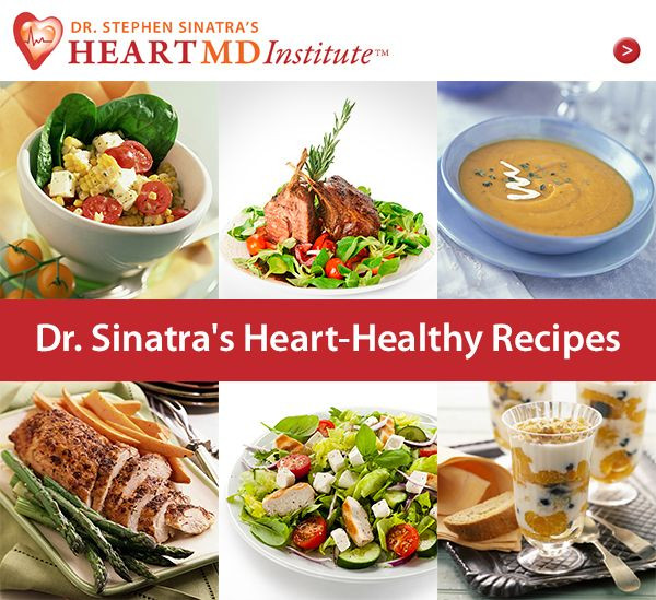 Heart Healthy Diabetic Recipes  14 best My Favorite Experts images on Pinterest