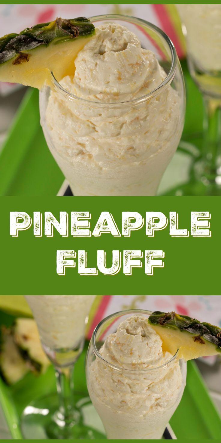 Heart Healthy Diabetic Recipes  Best 25 Diabetic Desserts ideas on Pinterest