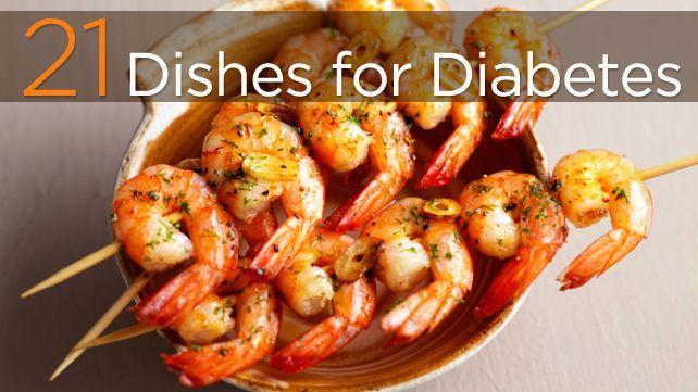 Heart Healthy Diabetic Recipes  25 best Diabetic t plans ideas on Pinterest