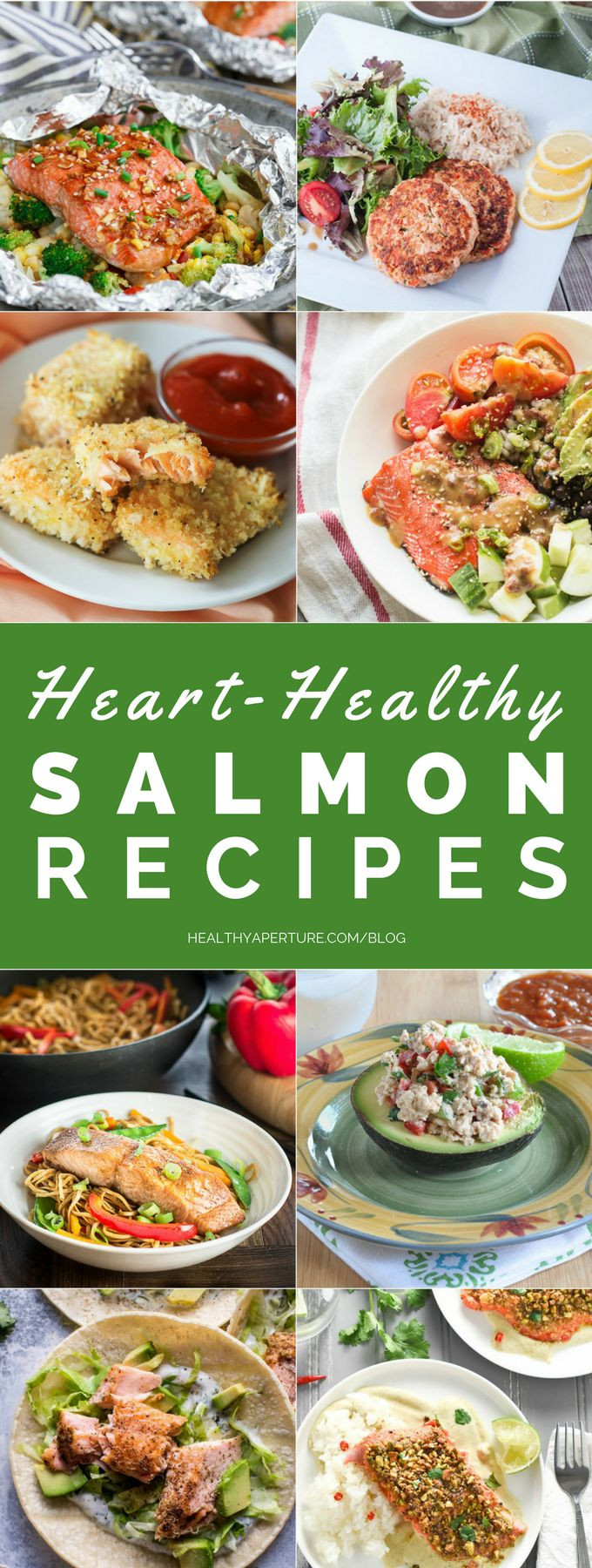 Heart Healthy Lunch Recipes  100 Heart healthy recipes on Pinterest