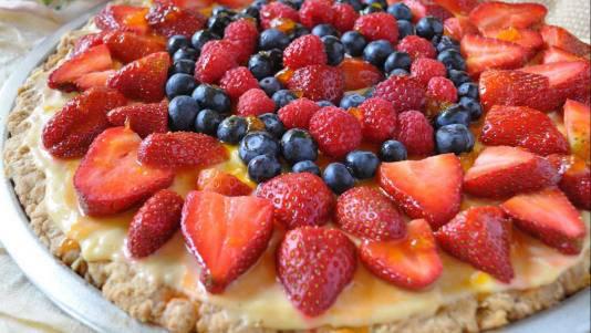 Heart Healthy Oatmeal Recipes  Heart Healthy Oatmeal Recipes American Profile