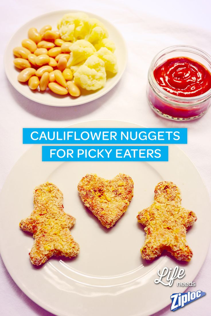 Heart Healthy Recipes For Picky Eaters  Getting kids to eat more ve ables can be tricky Try