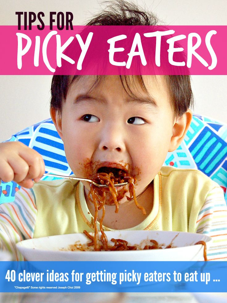 Heart Healthy Recipes For Picky Eaters  1000 images about Tips & Tricks for Moms on Pinterest
