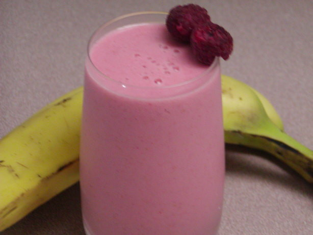 Heart Healthy Smoothie Recipes Heart Healthy Smoothie Recipe Food
