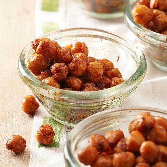 Heart Healthy Snack Recipes  Best 25 Heart healthy snacks ideas on Pinterest