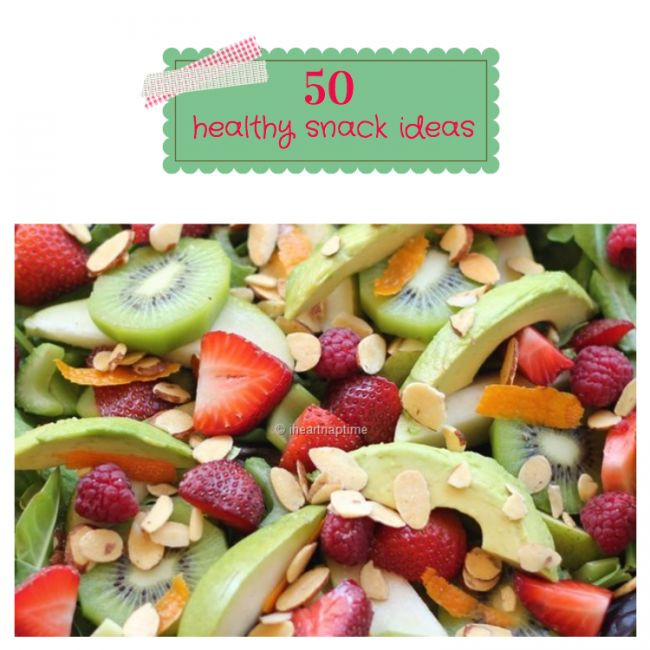 Heart Healthy Snack Recipes  17 Best images about February is Heart Month on Pinterest