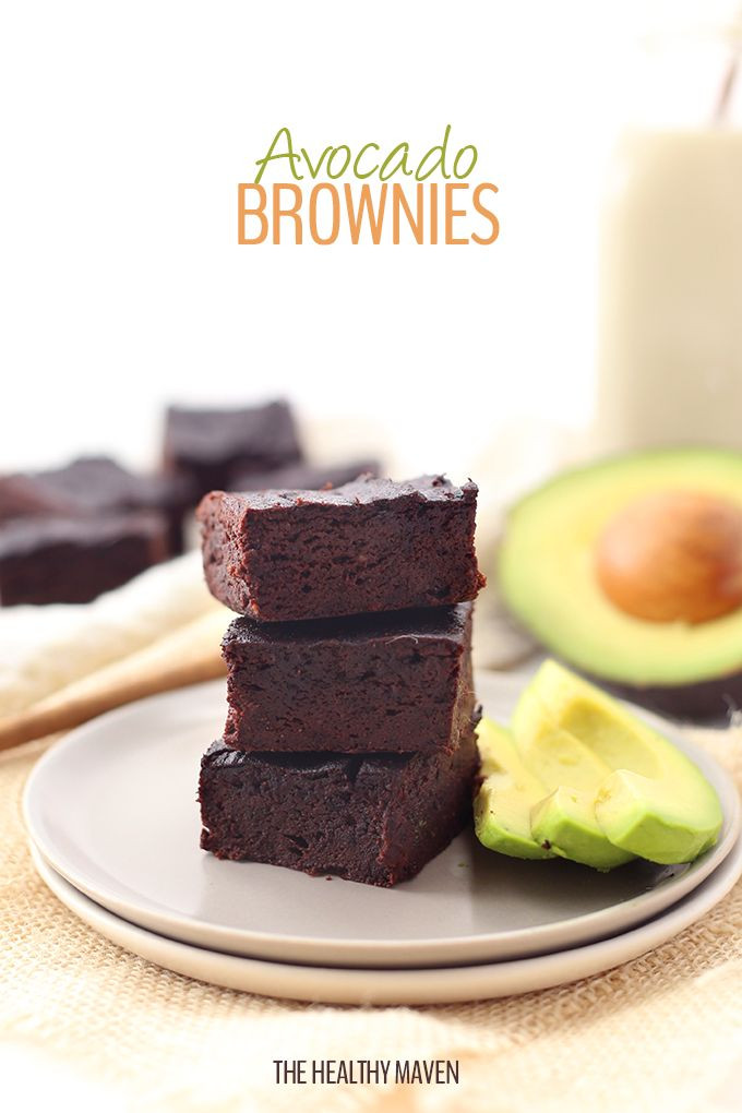 Heart Healthy Snack Recipes  28 best Drinks The Usual Saucepans images on Pinterest