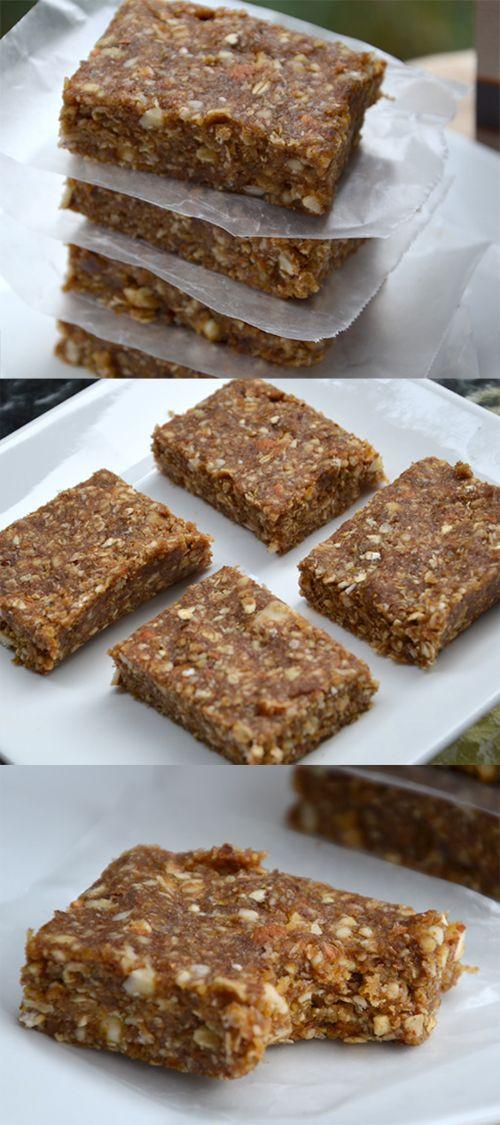 High Fiber Bars Recipes  Best 25 High fiber foods ideas on Pinterest