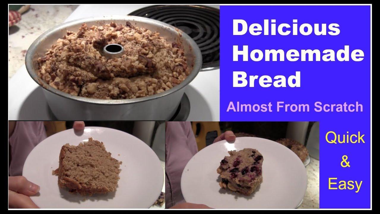 High Fiber Bread Machine Recipe  low calorie high fiber bread recipe