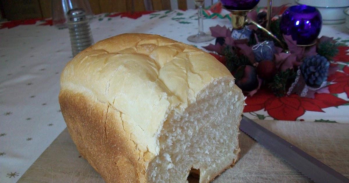 High Fiber Bread Machine Recipe  Deeny s Simple Joys Perfect Low Calorie High Fiber White