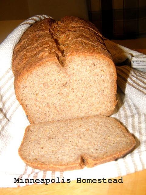 High Fiber Bread Machine Recipe  Fluffy Low Carb Yeast Bread Recipe Recipes