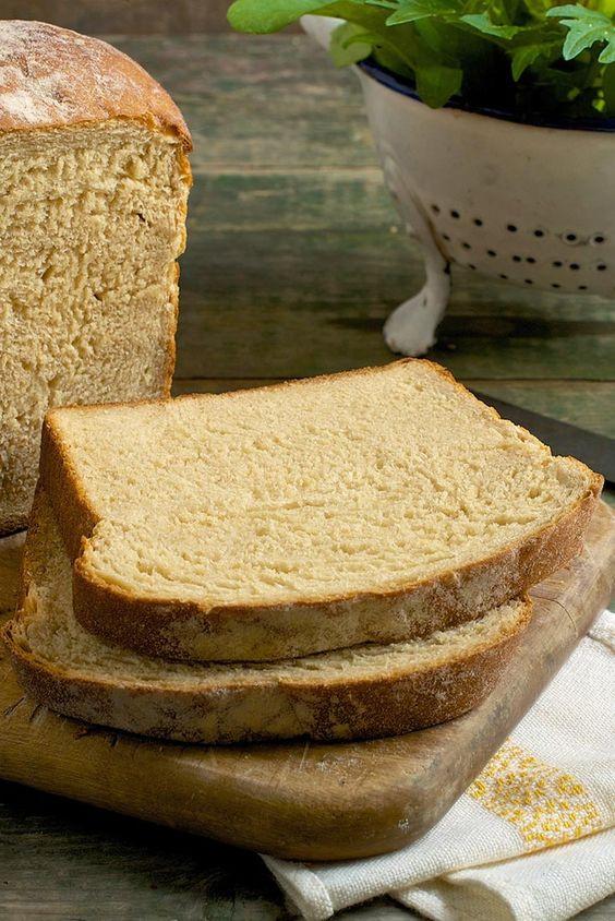 High Fiber Bread Machine Recipe  Whole Wheat Bread for the Bread Machine Recipe