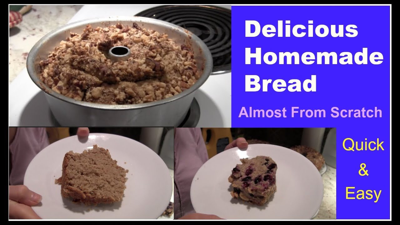 High Fiber Bread Machine Recipes  low calorie high fiber bread recipe