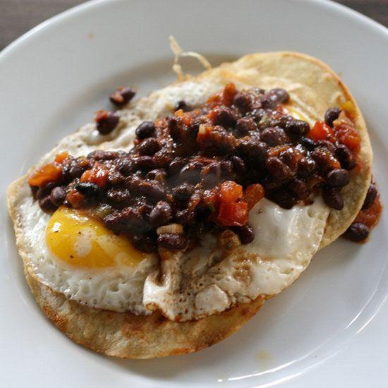 High Fiber Breakfast Recipe  Lose Weight With These High Fiber Breakfast Ideas