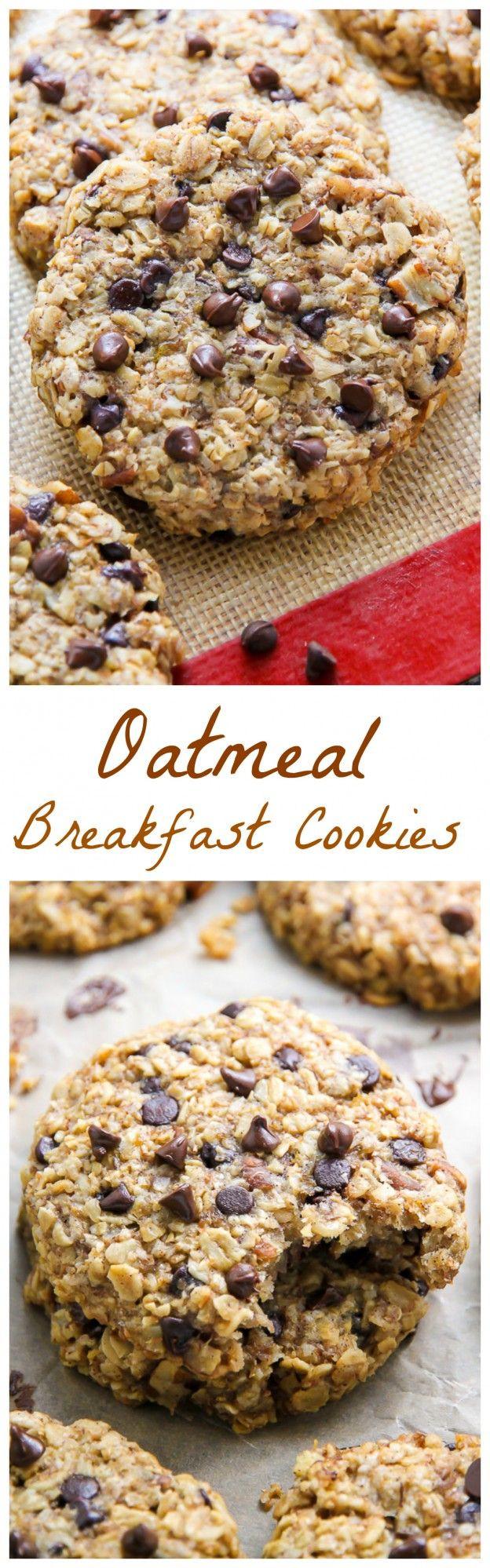 High Fiber Breakfast Recipes  Top 25 best High fiber recipes ideas on Pinterest