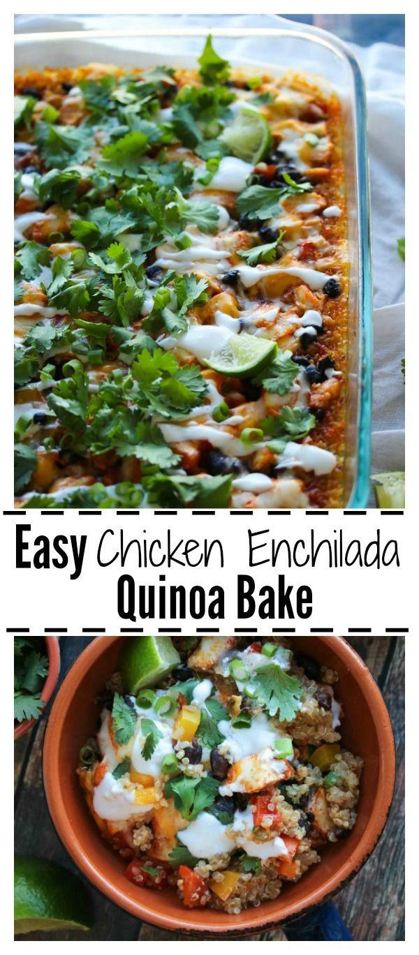 High Fiber Chicken Recipes  Best 25 High fiber foods ideas on Pinterest