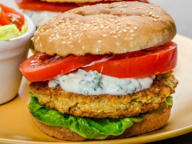 High Fiber Dinner  30 high fiber meals for weight loss