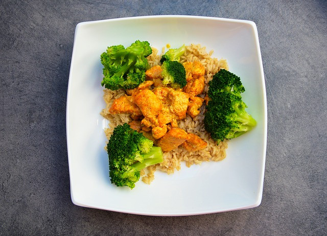 High Fiber Dinner  5 High Fiber Dinner Recipes Kids Will Love Nutritious Kids
