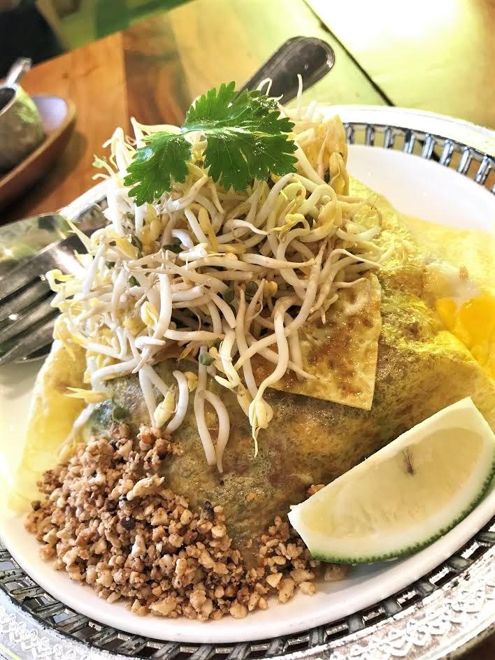 High Fiber Dinner  High Fiber Meals – Pinoy Guy Guide