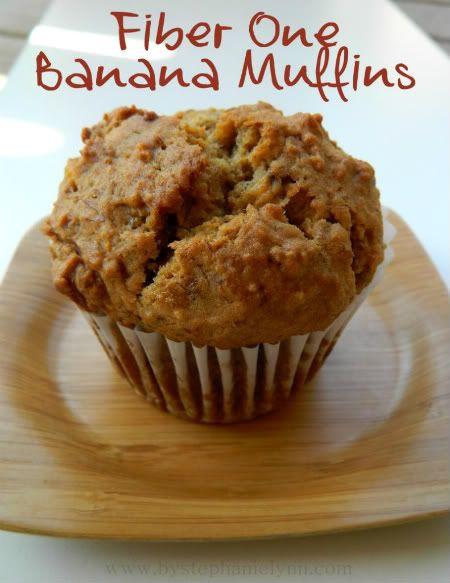 High Fiber Muffin Recipes  25 best ideas about Fiber on Pinterest