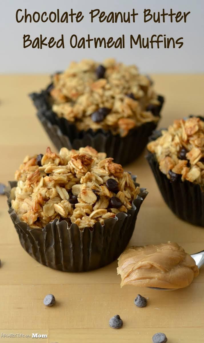 High Fiber Muffin Recipes  10 Best High Fiber Muffins Kids Recipes