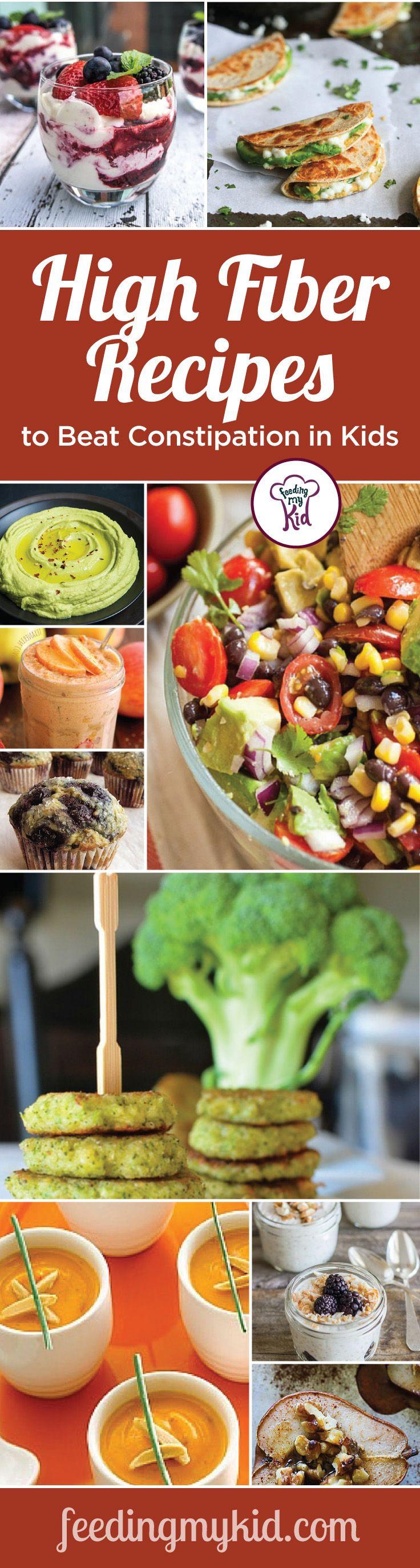 High Fiber Recipes  25 best ideas about High fiber snacks on Pinterest