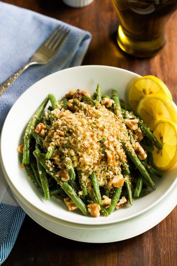 High Fiber Side Dishes  765 best Primavera Kitchen Recipes images on Pinterest