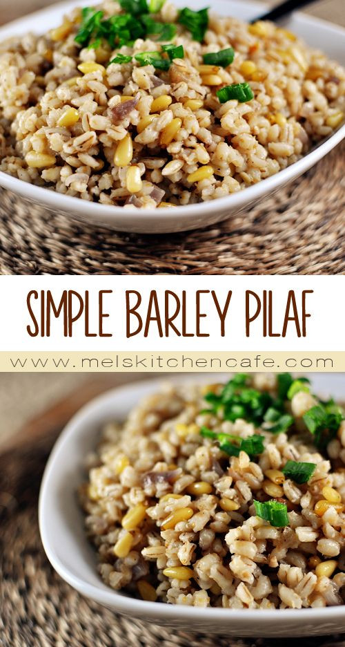High Fiber Side Dishes  25 best ideas about High protein ve ables on Pinterest