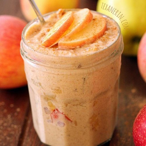 High Fiber Smoothies For Constipation  Best 20 Kids constipation ideas on Pinterest
