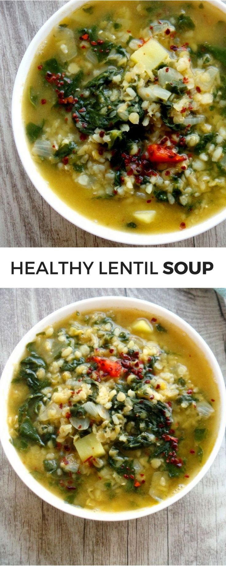 High Fiber Soup Recipes  Best 25 Healthy dinner recipes ideas on Pinterest