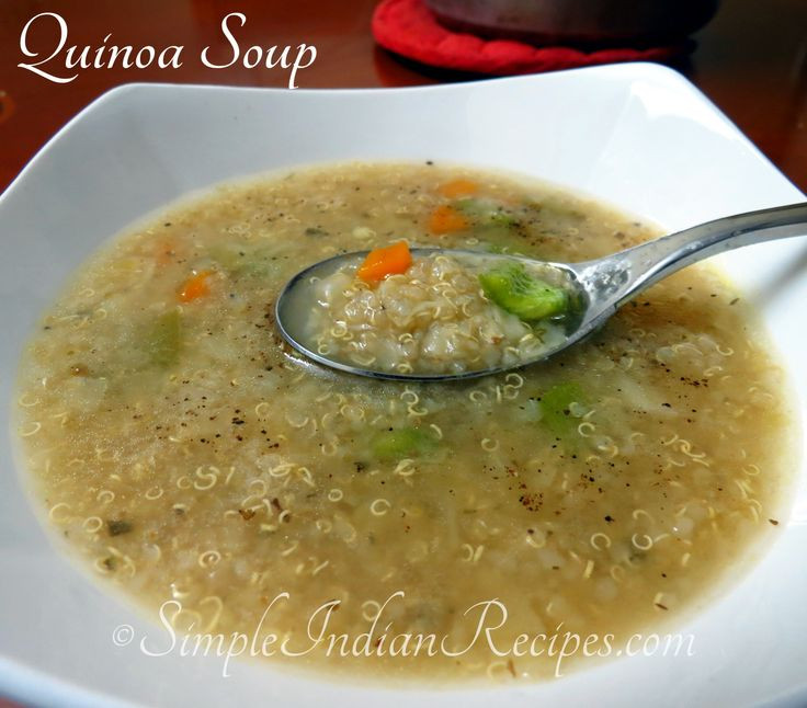 High Fiber Soup Recipes  1000 images about Indian & International Soups on