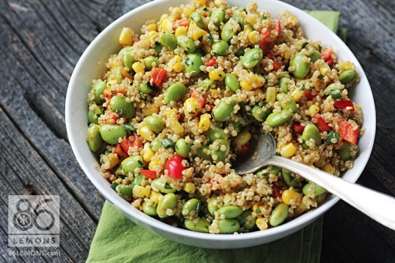 High Protein Low Calorie Vegan Recipes  10 High Protein Low Fat Vegan Meals for Aspiring Athletes
