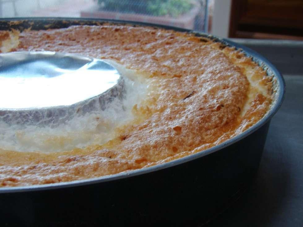 Is Angel Food Cake Vegan  Angel cake vegan