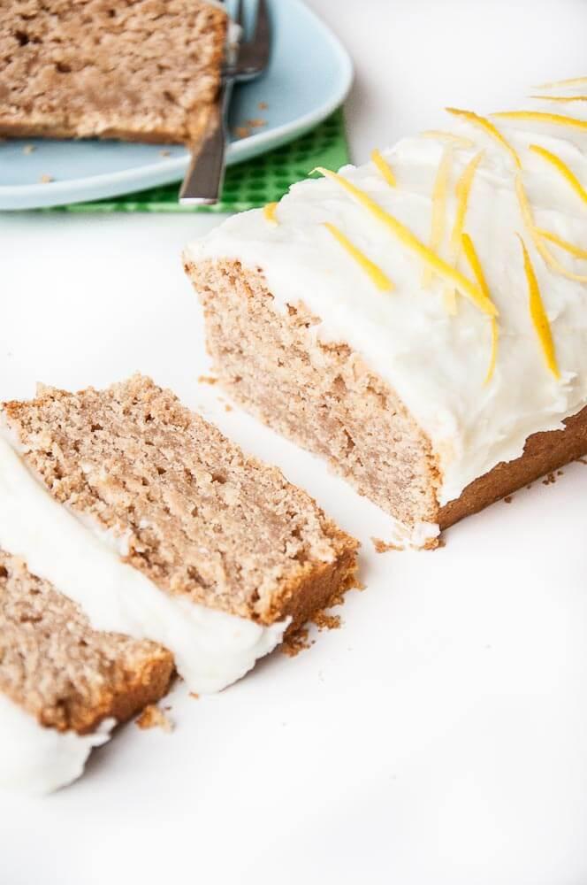 Is Angel Food Cake Vegan  vegan angel food cake recipe vegan food cake recipe