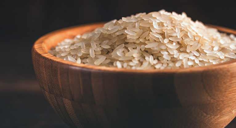 Is Brown Rice Bad For Diabetics  is jasmine rice healthy for diabetics