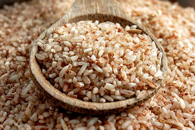 Is Brown Rice Bad For Diabetics  Brown Rice vs White Rice Which Is Best for Diabetes