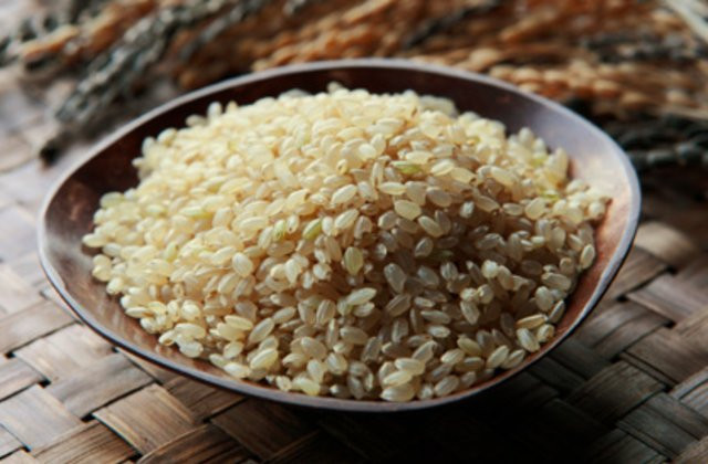 Is Brown Rice Ok For Diabetics  4 Foods Besides Brown Rice That Help Prevent or Manage