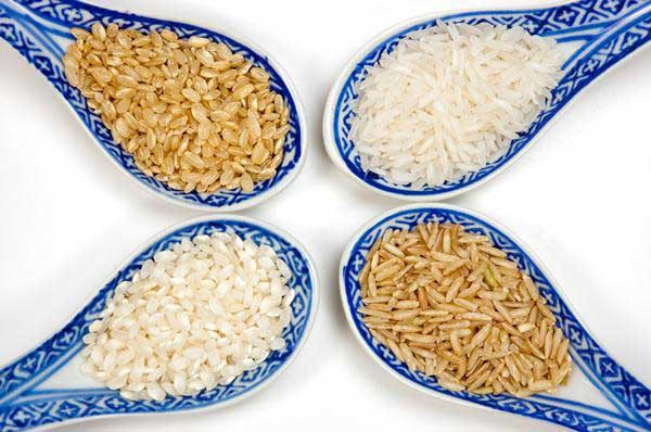 Is Brown Rice Ok For Diabetics  The Diabetic s Guide to Eating Rice
