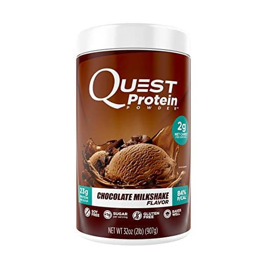 Is Cocoa Powder Keto  9 Best Keto Protein Powders Finding A Ketogenic Friendly