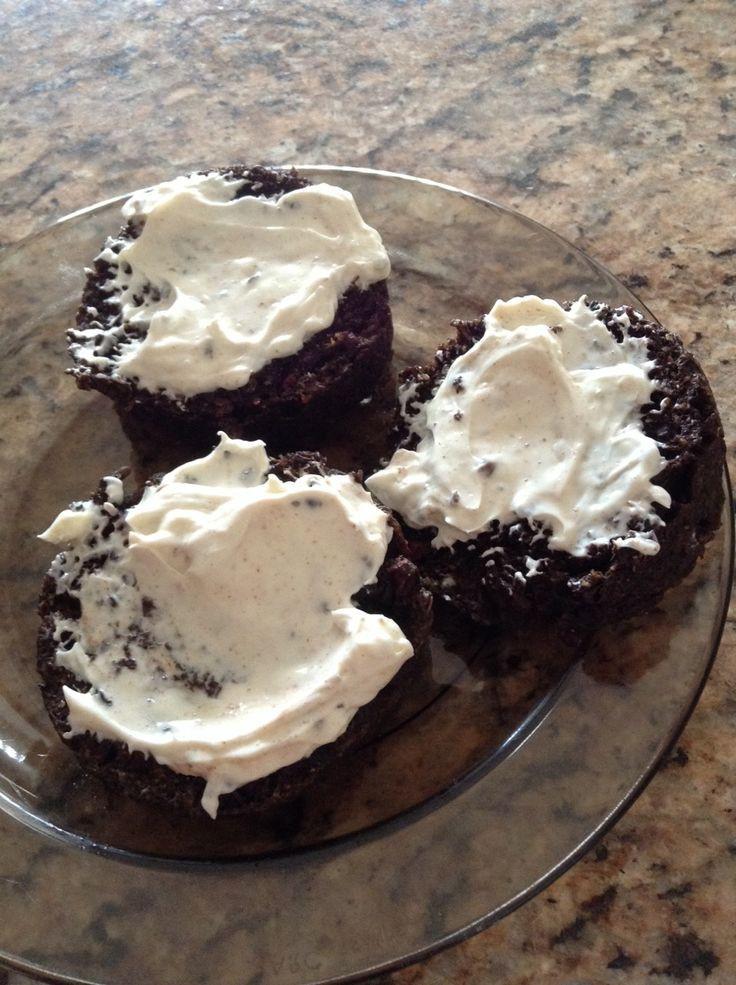 Is Cocoa Powder Keto  Cocoa Powder Ketogenic