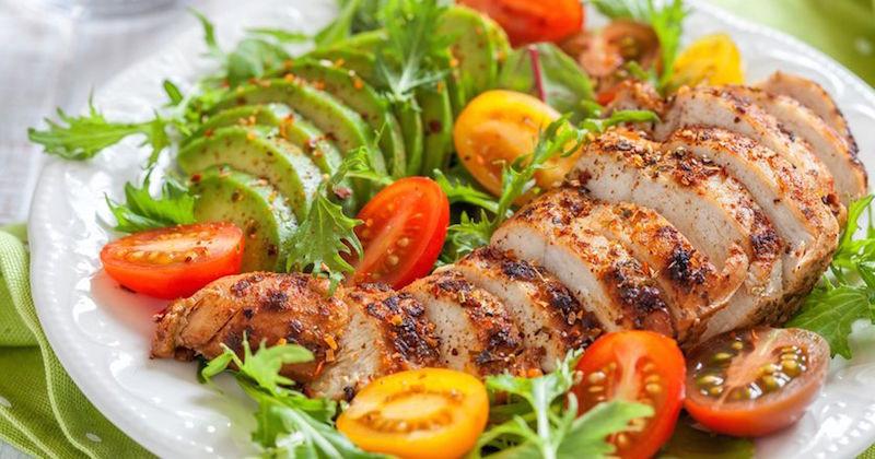 Is Keto Diet Good For Diabetes  Ketogenic Diet a t for Alzheimer s Parkinsons