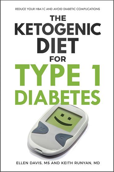 Is Keto Diet Good For Diabetes  Ketogenic Diet Resource