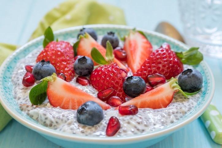Is Keto Diet Good For Diabetics  Low Carb Ketogenic Diet for Diabetes