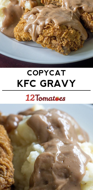 Is Kfc Gravy Vegetarian  27 best Ve arian Dishes images on Pinterest