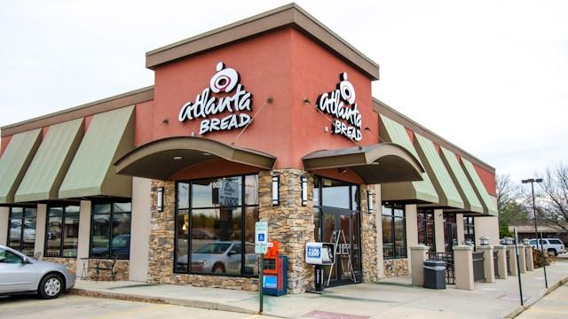 Is Panera Bread Open On Easter Sunday  【Atlanta Bread Hours】 Atlanta Bread Holiday Hours Open