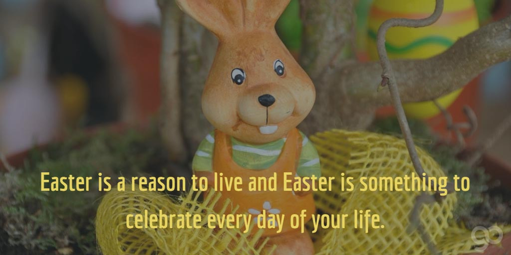 Is Panera Bread Open On Easter Sunday  Easter 2017 Celebrations with Beautiful Easter Eggs and Wishes