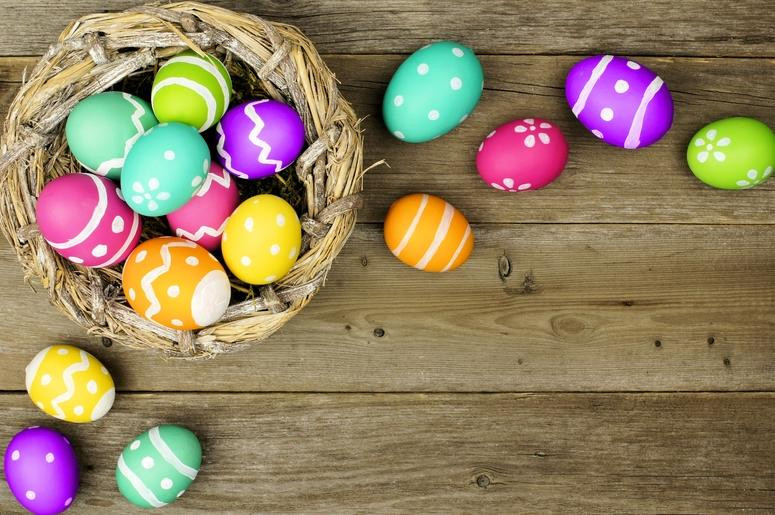 Is Panera Bread Open On Easter Sunday  LIST These Restaurants Are Open Easter
