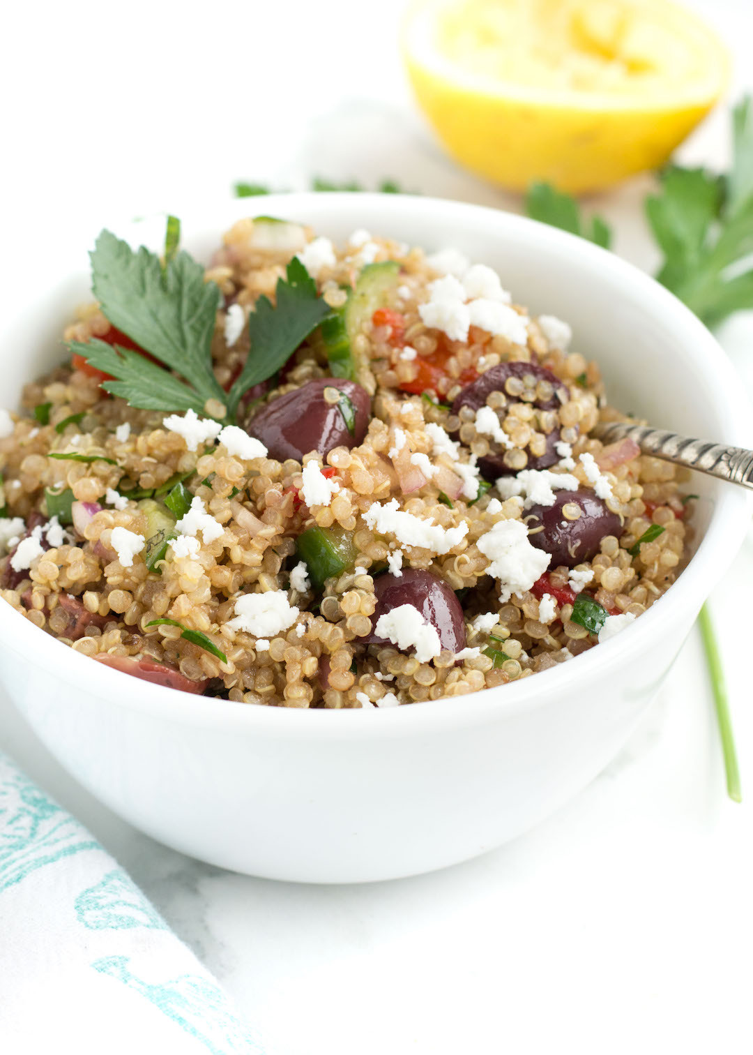 Is Quinoa Gluten Free  quinoa gluten