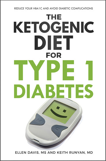 Is The Keto Diet Good For Diabetics  Ketogenic Diet Resource